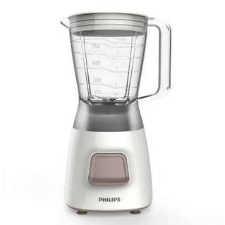 Philips 攪拌機 Model : HR2056