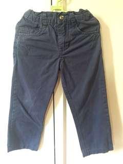 3yo pants for sale