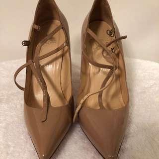 Luxury Christian Louboutin Heels