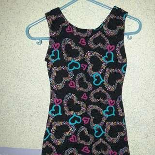 Swimwear from usa