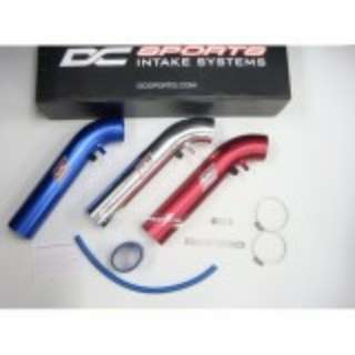 Ram pipe Civic EG/EK/EJ & Wira 1.3/1.5 injection