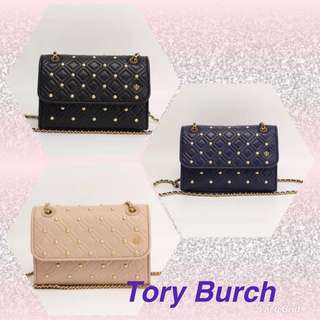 Original Tory Burch Handbag Bag