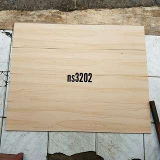 lantai vinyl nasa 2mm