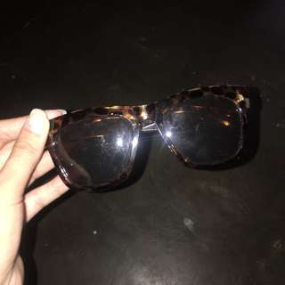 Shades for 50 only!!!! (Swipe for more designs)
