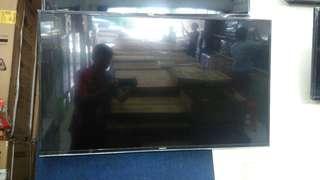 "Bisa Kredit Samsung LED TV 43"" Tanpa Kartu Kredit"