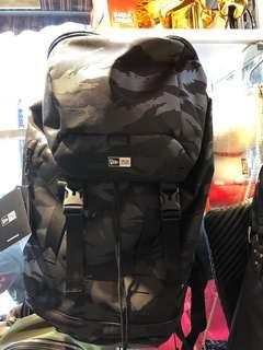 日版 New Eras 背包 backpack