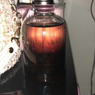 Bottega Vinetta 75ml