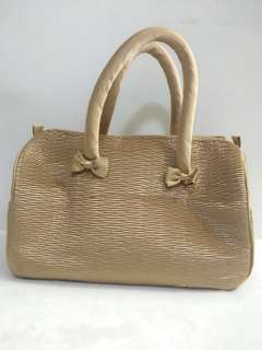 🚩🚩🚩 50% OFF Authentic NaRaYa bag