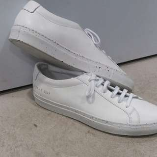 CDG COMMON PROJECTS