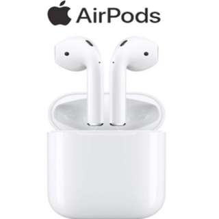 Want to buy Apple AirPod