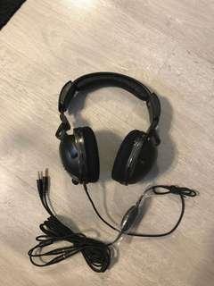 Alienware Gaming Headset