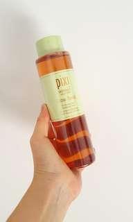 Pixi Glow Tonic 250ml Brand New Authentic