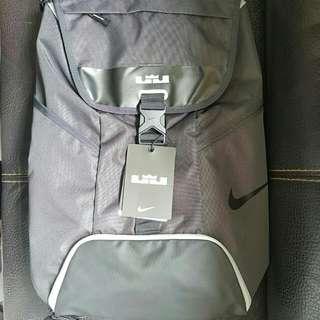 Nike背囊