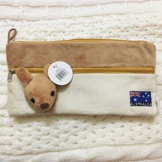 Australia souvenir Pencil Case