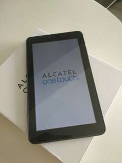 """7"""" Android Tablet Phone for cheap"""
