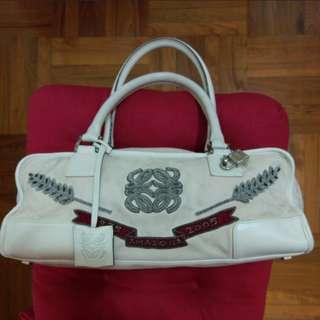 特別版Big sale Loewe Hangbag