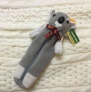 Koala 🐨 pencil case