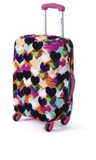 <SPECIAL PRICE/FAST DEAL> 18-20 Inch Stretchable Luggage Cover