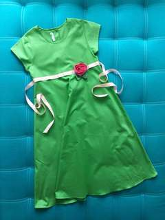 [NEW] BIANNE Kids Dress