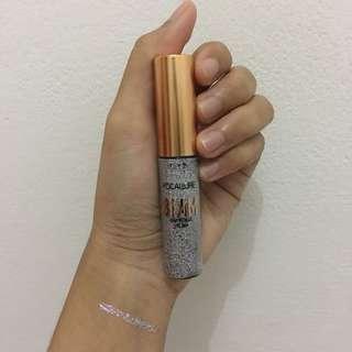 Focallure Heavy Glitter Eyeliner