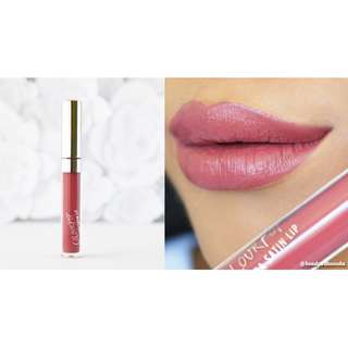 BARACUDA ColourPop Liquid Lipstick