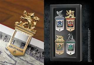 Harry Potter Bookmarks from Florida U.S