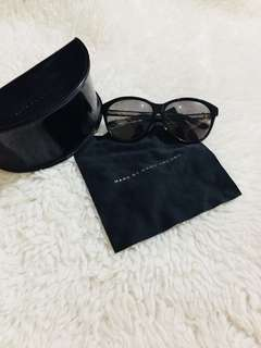 Authentic Marc by Marc Jacobs MMJ 376/F/S Asian Fit Sunnies