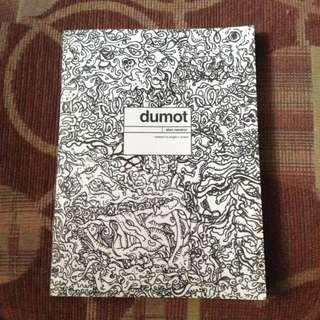 Dumot
