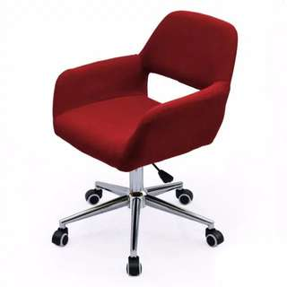 Swivel Chair Computer Chair Furniture