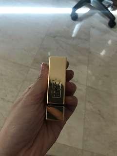 Lipstik YSL