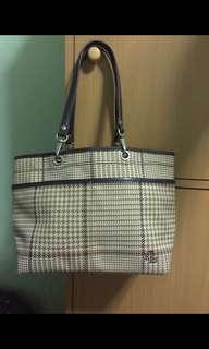 Authentic RL Bag super sale