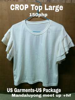 Brand New Php 150