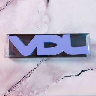 🚚 VDL造型粉撲海綿