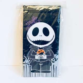 Jack Pouch 小袋