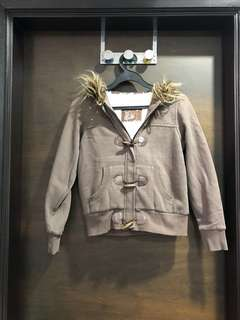 Winter / Autumn Jacket for Girls