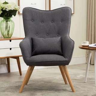 Accent Chair Home Furniture
