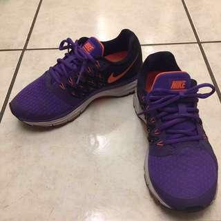 🚚 Nike布鞋