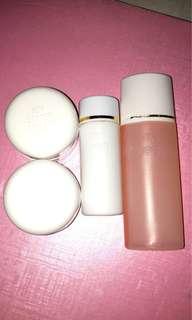 Cream HN Original 100%