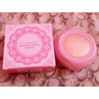 Huanyan Flawless Dual Face Powder