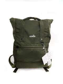 Anello Travel bag