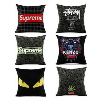 Supreme Cushion - Car / Home