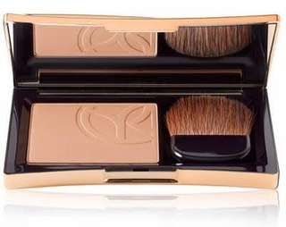 Compact Powder Yves Rocher