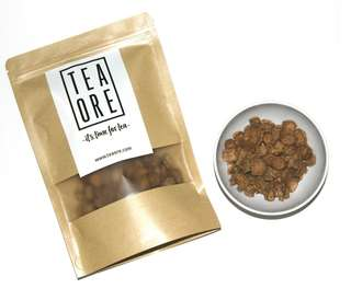 Burdock Root Teas 100gm