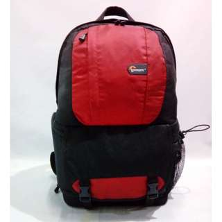 Tas Camera Lowepro Fastpack 200 Original - TS.153