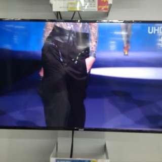 Bisa Dicicil TV LED Free 1x Cicilan