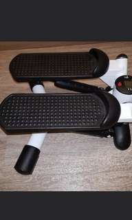 Aibi Stepper (Used in Great condition)