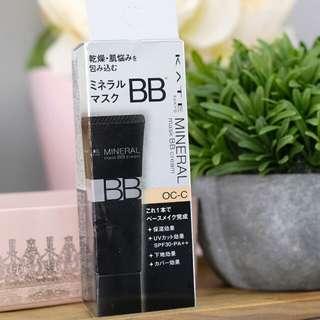 KATE Mineral Mask BB Cream