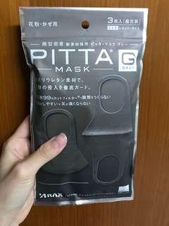 🚚 日本口罩
