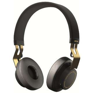 JABRA Move (Wireless Headphones)