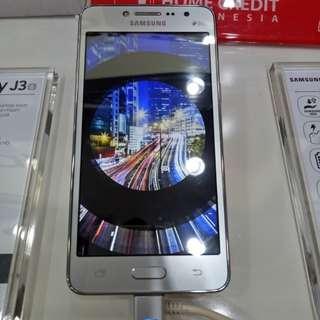 Samsung j2 Prime Cicilan 0,99%